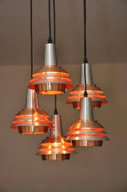 Mid Century Pendant Lighting Luxuriant Mid Century Modern Pendant Light Ideas Orange