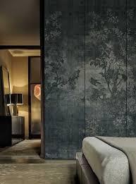 deco papier peint chambre adulte papier peint chantemur chambre images deco papier peint chambre