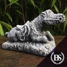 farm animal garden ornaments brightstone garden ornament moulds