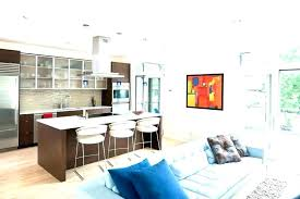 tiny apartment kitchen ideas kitchen dining living room combo small brideandtribe co