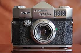 camera brands lost brands 60s www pentax slr com