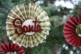 Christmas Decorations You Can Make At Home - 60 most popular christmas tree decorations ideas a diy projects