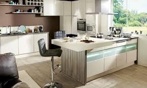cuisines d occasion design ilot central de cuisine d occasion le havre 1619 ilot