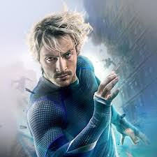 quicksilver movie avengers quicksilver avengers movie