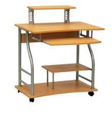 Smallest Computer Desk Best 25 Portable Computer Desk Ideas On Pinterest Computer