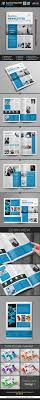 newsletter for corporate business 8 pages by al mamun graphicriver