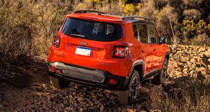 jeep renegade 2016 jeep renegade cassens and sons glen carbon il