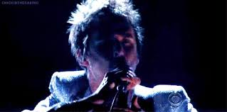 muse illuminati 19 grammy moments that prove the illuminati is definitely real