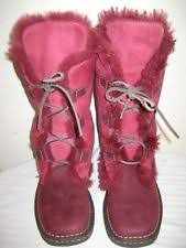 born womens boots size 12