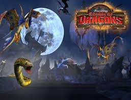 train dragon official website dreamworks animation