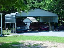 illinois carports il carports for sale