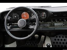 Porsche 911 Interior - singer porsche 911 interior hd wallpaper 52