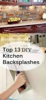 best 25 kitchen backsplash diy ideas on pinterest diy kitchen