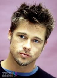 haircut for heavy face male hairstyle picture magz
