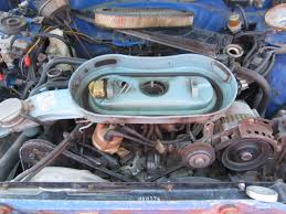 subaru leone hatchback junkyard find 1982 subaru l coupe the truth about cars