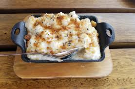 the ten best macaroni and cheese dishes in denver westword