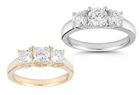 daimond ring diamond rings costco