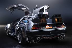 lexus hoverboard demo top 10 thing we really want from back to the future bttfday 2015