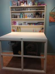 Ikea Corner Computer Desk Best 25 Small Computer Desk Ikea Ideas On Pinterest Computer