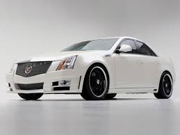 best auto wallpaper 2008 white cadillac cts hq jpg 1 280 960