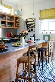 elevated eating 30 kitchen island breakfast bar ideas breakfast