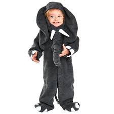 elephant costume for toddlers elephant costumes circus animal costumes brandsonsale com