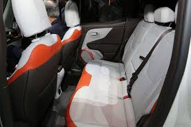jeep renegade interior gmc canyon ford f 150 and jeep renegade make ward u0027s ten best