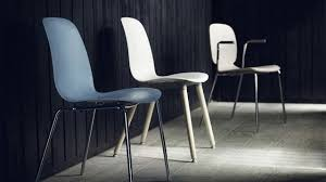 ikea u0027s new chairs knock off all of the mid century greats co design