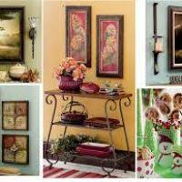 home interiors gifts inc company information home interior and gifts inc zhis me