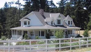 country home plans wrap around porch country house plans wrap around porch luxamcc org