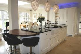 kitchens in earls colne