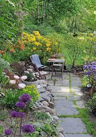 Backyard Gardening Ideas by 2167 Best Backyard Garden Ideas Images On Pinterest Landscaping