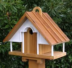 12 cool architectural birdhouses designer daily graphic and web