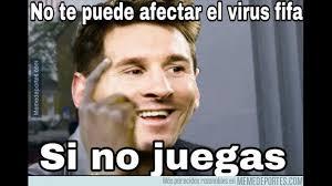 Argentina Memes - argentina vs bolivia despiadados memes off topic taringa