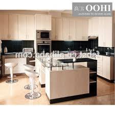 Repair Melamine Kitchen Cabinets Melamine Cabinet Doors European White Melamine Garage Cabinets