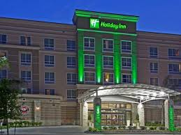 halloween city pasadena texas candlewood suites houston long term stay hotels