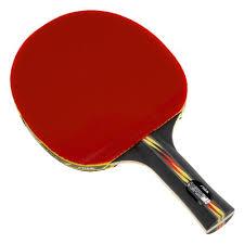 stiga titan table tennis racket stiga supreme table tennis racket academy
