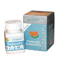 cialis 80 mg palsu zoloft 3 weeks anxiety