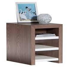 aluwood interiors furnitures aluwood interior company wood