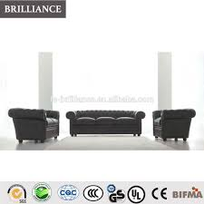 Luxury Sofa Set Luxury Furniture Living Room Sofa Set 1 2 3 From China Buy