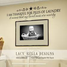 Wall Decor For Laundry Room Laundry Room Wall Decor Glamorous Interesting Wall Decor For