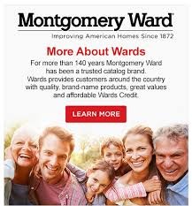 Buggy Bench Coupon Code Onestepahead Montgomery Ward