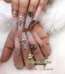 yakelin a nail art home facebook
