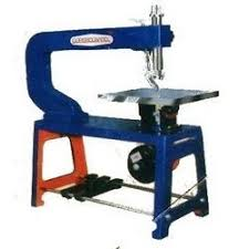Woodworking Machinery Manufacturers In Gujarat by Wood Processing Machine In Rajkot Gujarat Wood Machine