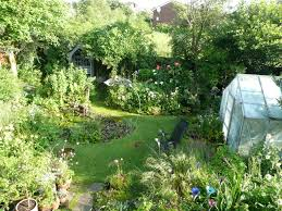 great mini garden ideas playuna