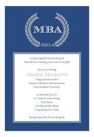 graduation invitations wording marialonghi