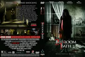 2 bedroom 1 bath movie home designs 2 bedroom 1 bath dvd cover label 2014 r1 custom art download dvd covers