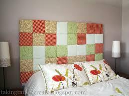bedroom diy cool headboard ideas new beautiful design appealing