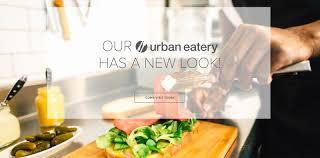 cuisine hello ecoiffier cuisine toys r us inspirational cf pacific centre cuisine jardin