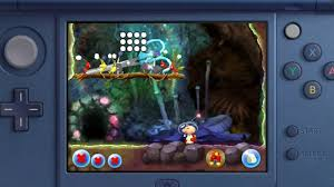 hey pikmin heading to 3ds on july 28 perezstart